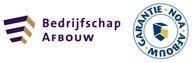 Gietvloer Groningen keurmerken